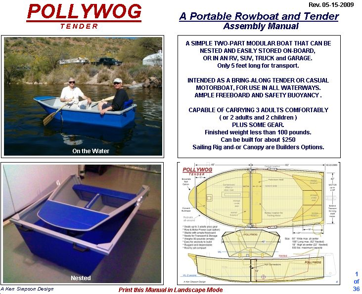Portable boat plans.com,free dinghy plans,wooden speed boat for sale ...